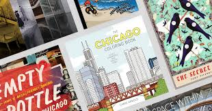 best chicago coffee table books insidehook