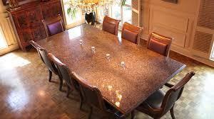 Granite Kitchen Table Care And Maintenance Guide Superior Home - Granite kitchen table