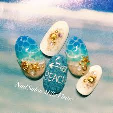 nail art 2042 best nail art designs gallery sea nails anchor