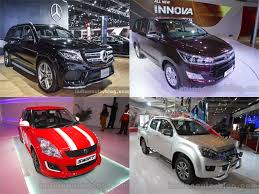 new cars launching list of 11 new car and bike launches in may 11 new car and bike
