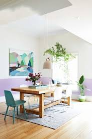 apartment dining room 15 ways to shake up your look in the dining room apartment therapy