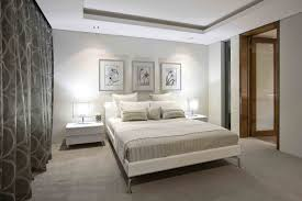 modern spare bedroom ideas descargas mundiales com full size of bedroom orlando guest room reveal 3 new 2017 elegant modern kitchen ultimo