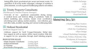 Lawrenceoliver Event Planner Resume by Event Coordinator Resume Resume Example Jpg Event Coordinator
