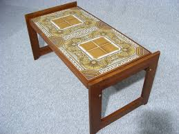side table plans coffee table wonderful coffee table plans coffee table ideas