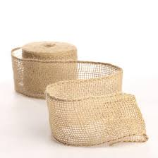 jute wire ribbon ribbon and trims craft supplies