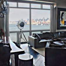 Interior Decorator Nj Cd Interiors