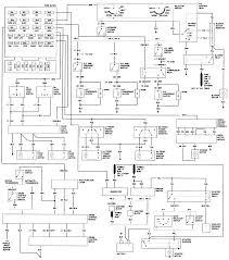 1991 z28 blower motor wiring questions third generation f body