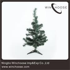 china christmas tree shop china christmas tree shop manufacturers