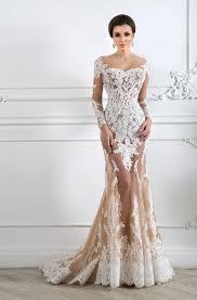 robe mari e lyon dubois créatrice de robes de mariée lyon orléans