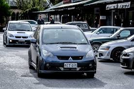 mitsubishi colt turbo version r colt ralliart version r z27ag 愛車紹介 愛車を自慢するなら