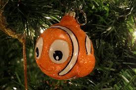 diving the kona coast scuba themed ornaments