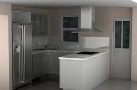l shaped kitchen layout ideas kitchen room small u shaped kitchen layout ideas l shaped