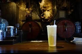 halloween horror nights sweet 16 universal u0027s top five beverages