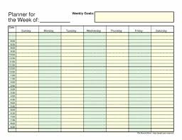 free trip planner template calendars perpetual word template weekly planner calendars free excel word template weekly planner online template weekly assignment schedule word business trip itinerary with using our free