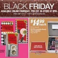 black friday makeup deals 2017 makeup deals black friday makeup aquatechnics biz