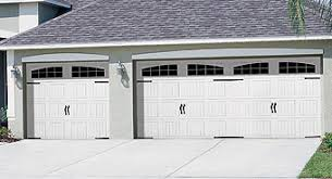 Dalton Overhead Doors Automated Garage Door Systems Automated Garage Door Systems