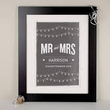 wedding gift hers uk 149 best wedding gifts images on wedding gifts the