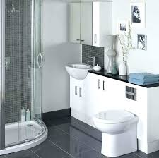 ensuite bathroom ideas small small on suite bathroom design of the most amazing small bathroom