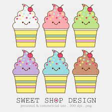 cute ice cream clip art bakery clip art baby shower clip art