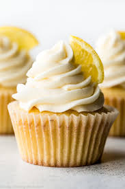 cupcake amazing cute cupcake flavor names frosting flavors for