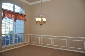 dining room panels cool dining room molding panels 39 for metal