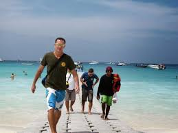 seafarer divers thailand phuket padi u0026 cmas pro dive training