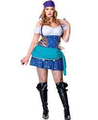 party plus costumes halloween women u0026 039 s halloween costume party gypsy princess