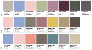 color of year how can you use the pantone color of the year in e learning 111