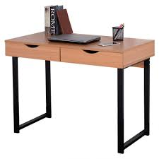 Work Desks For Small Spaces Desk Desks For Small Spaces L Desk Office Chairs On Sale