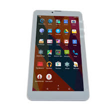 android tablet pc 7 android tablet pc call touch smart tablet pc price china 3g