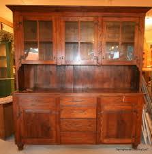 pantry u0026 dining cupboards beautiful barnwood furniture