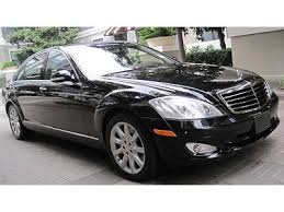 service d mercedes s550 buy used 2011 mercedes s550 in nuys california united