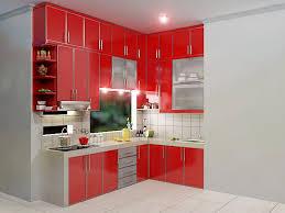 kitchen set furniture furniture kitchen set