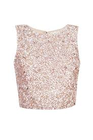 best 25 sequin top ideas on pinterest party wear blazers
