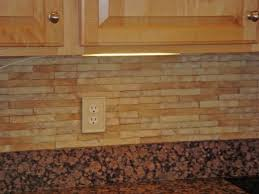 cheap kitchen backsplash ideas pictures wonderful and creative kitchen backsplash ideas on a budget epic