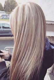 13 best blonde hair colour images on pinterest hairstyles