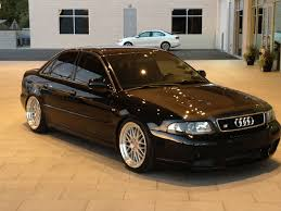 audi s4 2006 for sale 2000 audi s4 strongauto