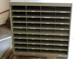 Craft Storage Cabinet How To Organize Craft Supplies