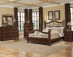 ashley furniture bedroom sets mirrored dressers to your bedroom