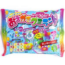 where can you buy japanese candy rocket byun popin cookin diy candy kit kracie diy japanese