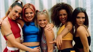 spice girls spice girls writer reveals explicit hidden meaning of wannabe