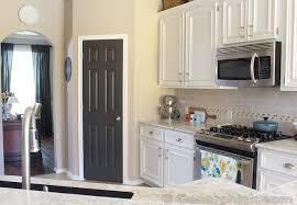 kitchen pantry doors ideas painted pantry door ideas condividerediversamente info