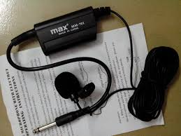 mm 701 capacitor microphone musical instrument microphone sketch