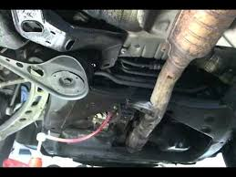 2011 toyota camry transmission fluid how to change the differential fluid in a 1997 toyota camry