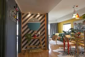 check out matt blatt suite at pullman sydney hyde park