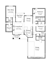acadian floor plans louisiana house plans southern house plans acadian house plans