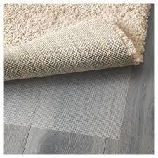 rug ikea rug pad for over hard surface floors u2014 threestems com