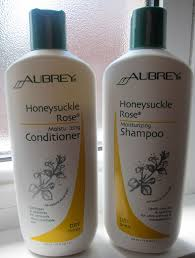 less sugar naturally best natural shampoos and conditioners