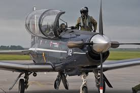 article royal canadian air force news article pilots train