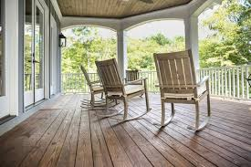 Patio Deck Cost by Cost To Build A Porch Estimates And Prices At Fixr